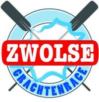 Logo ZGR
