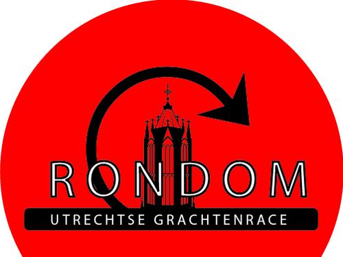 rondom Utrecht